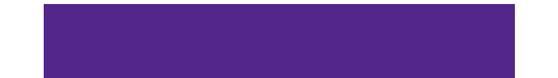 Image result for BioPharma Expo 2019 logo